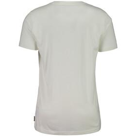 Maloja TarsousM. T-Shirt Herren vintage white